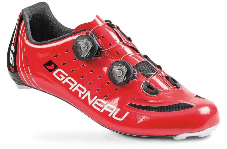 louis-garneau-course-air-lite-road-shoe-red-ev230199-3000-1