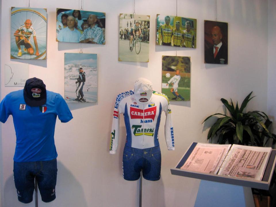 marco-pantani-museum_33618
