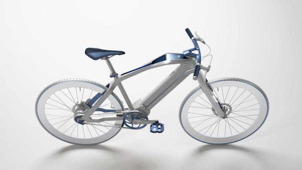 pininfarina-evoluzione-e-bike_urbancycling_6