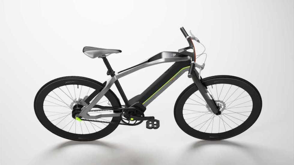 pininfarina-evoluzione-e-bike_urbancycling_7