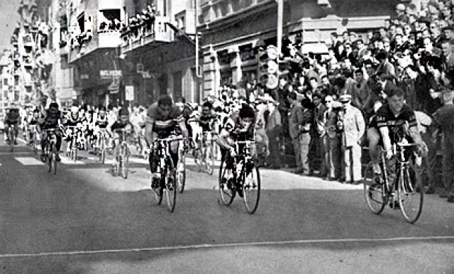 1960-msr-sprint