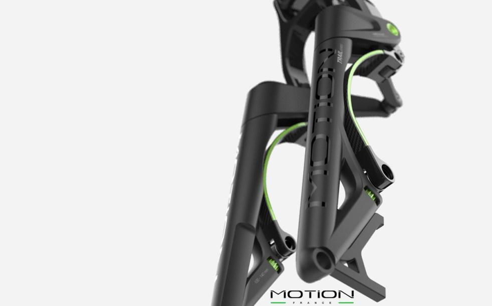 motion-france-suspension-fork-anti-dive-damped-carbon-blade-travel-adjust-11