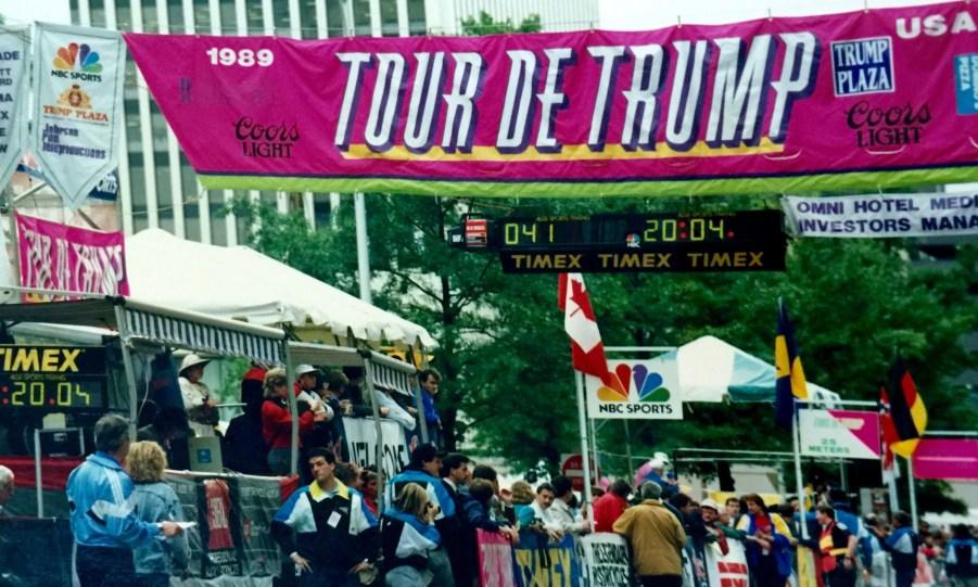 tour_de_trump_1989