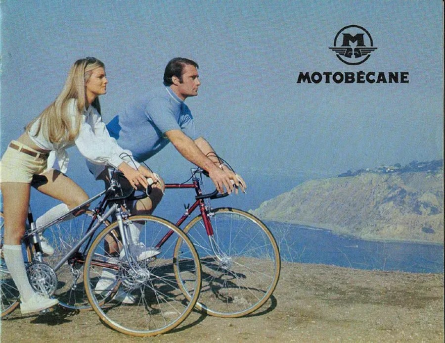 vintage-cycling-adverts-2