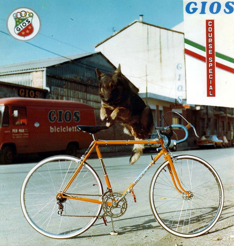 vintage-cycling-adverts-6