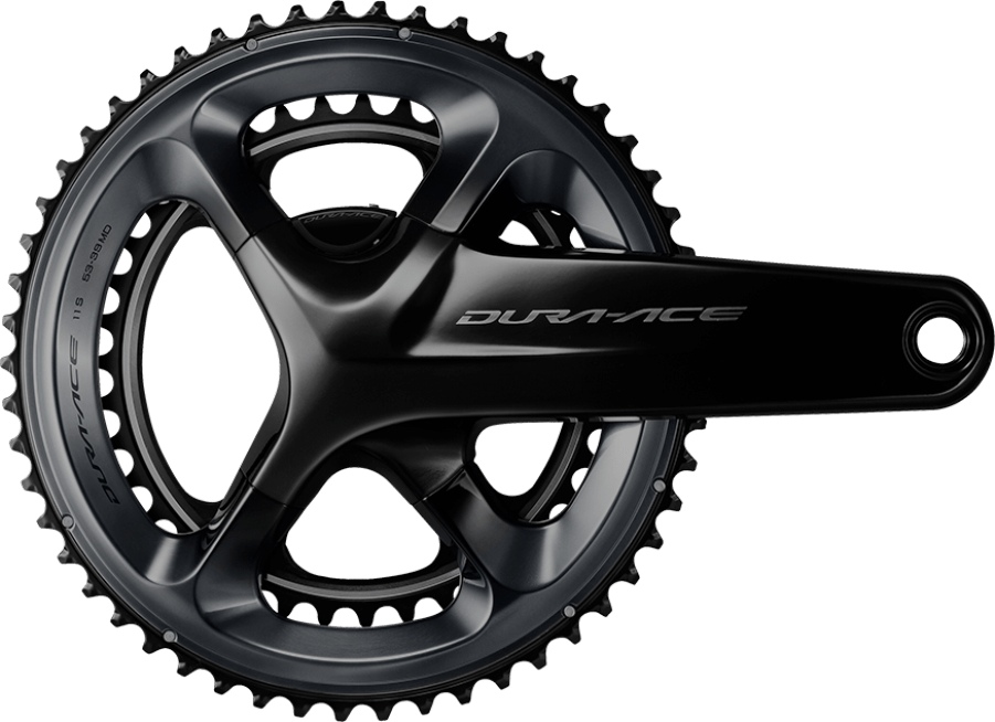 crankset_with_powermeter