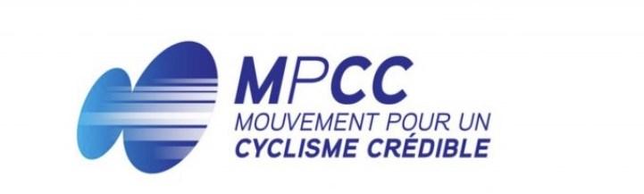 mcc-678x381