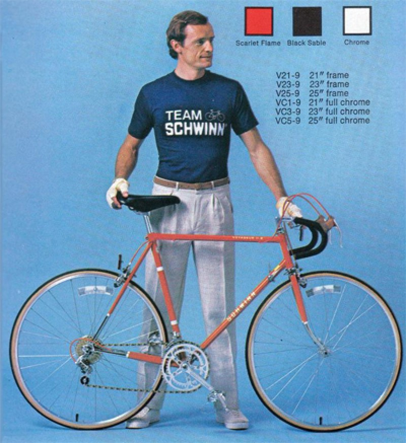 schwinn_10_speed_ad