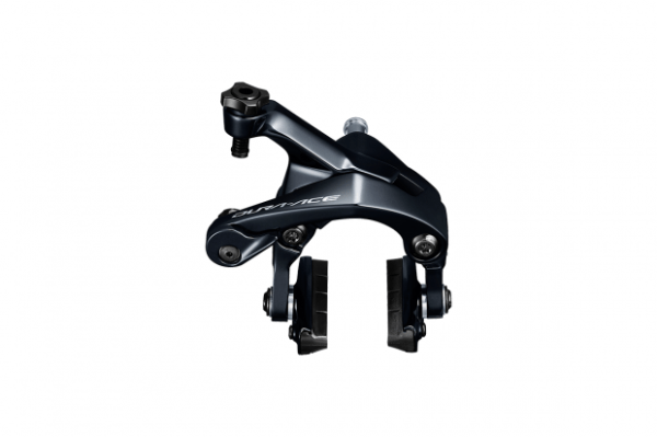 shimano_dura_ace_9100_caliper_rear_brake