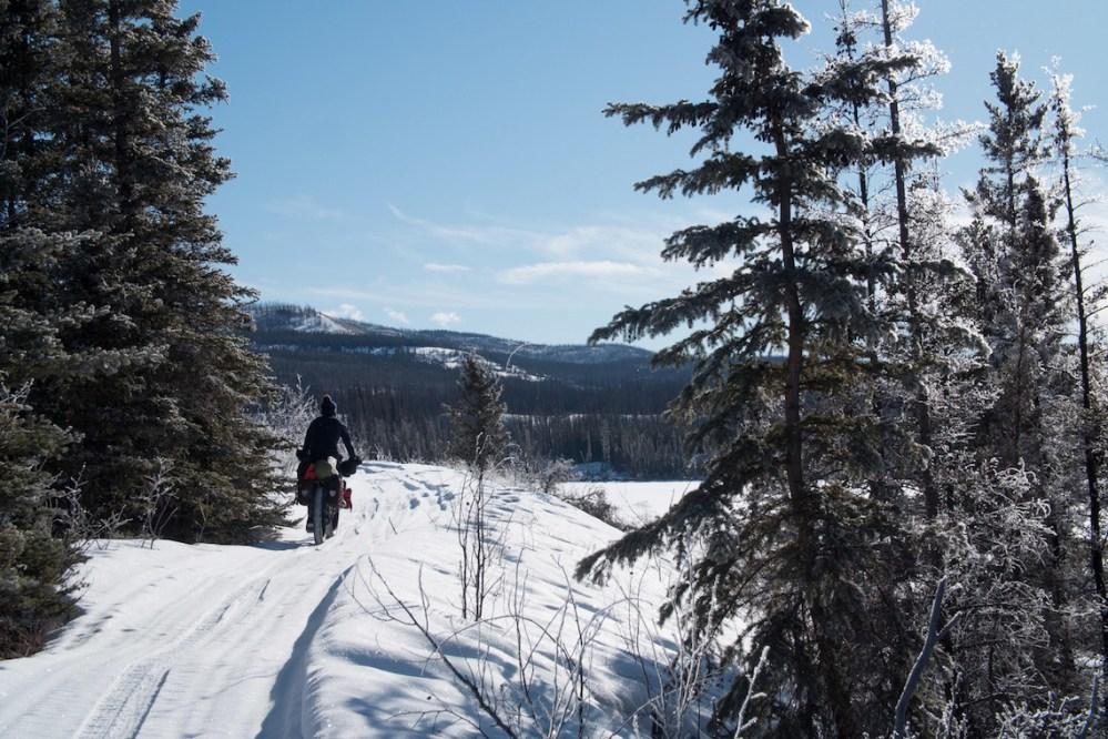 the-frozen-road-bike_artico_urbancycling_8