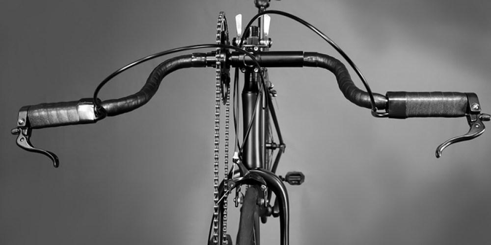 twicycle-road-bicycle-designboom-07-818x409
