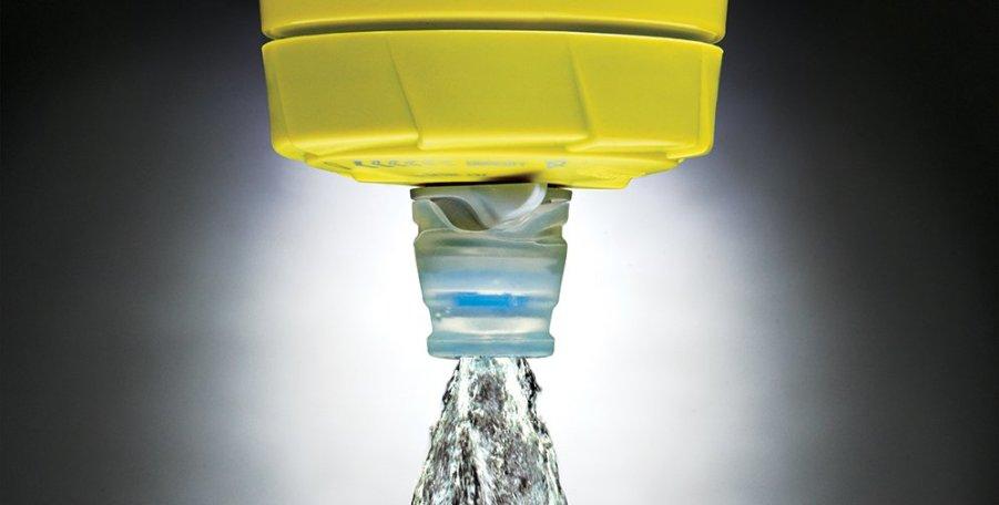 water-bottle-996x504
