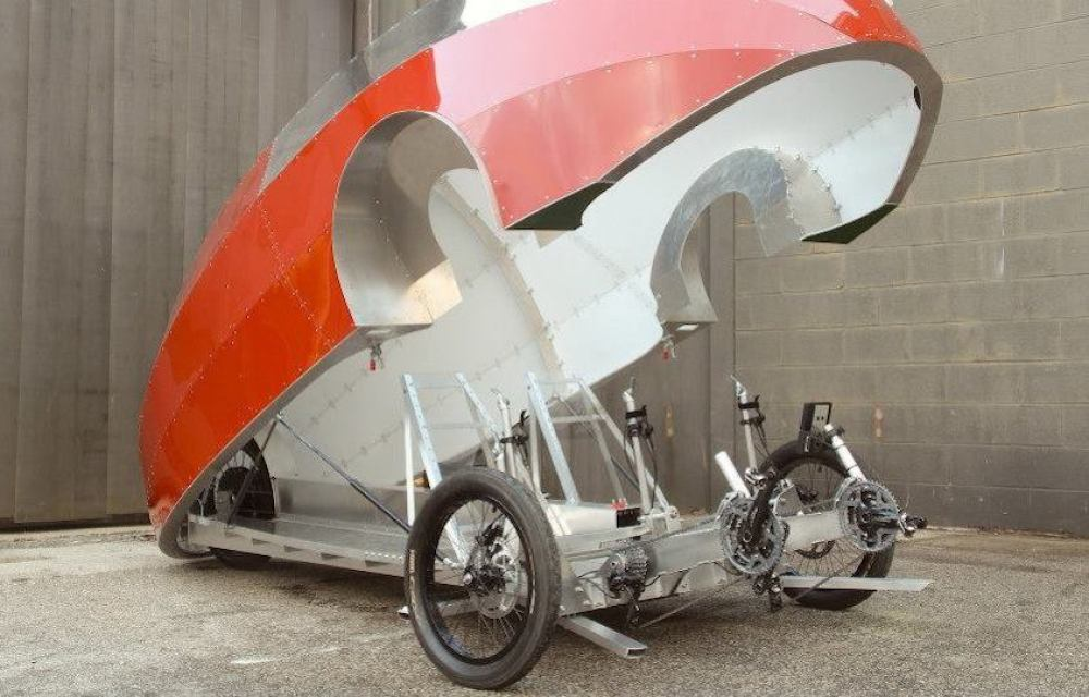 zeppelin-by-the-future-people_urbancycling_7