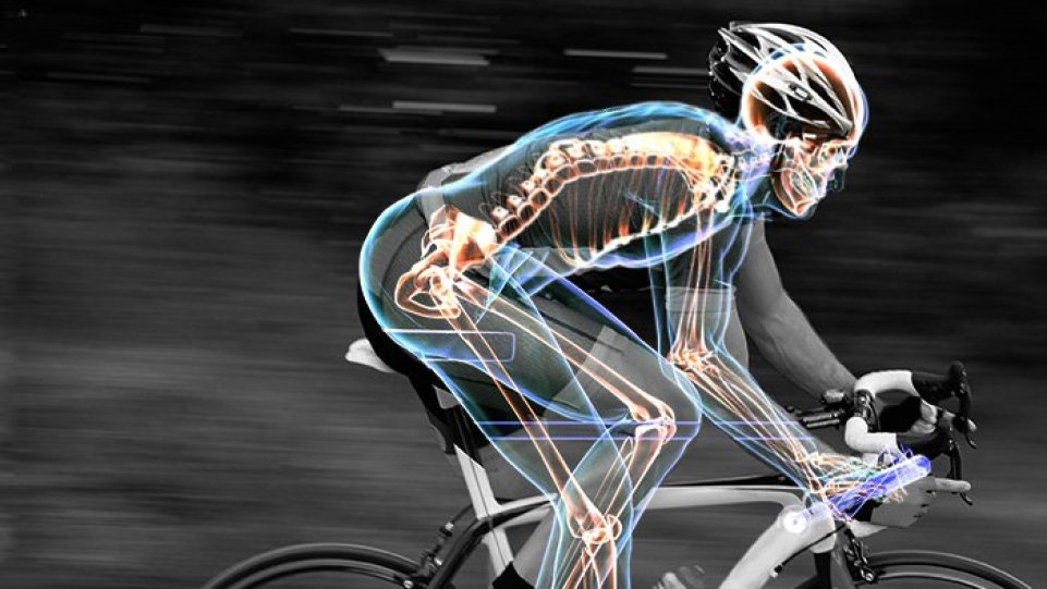 700x394x10277-why-cycling-is-bad-for-your-bones-part-1-700x394-jpgqwidth700aheight394aext-jpg-pagespeed-ic-4oqbz5ivtp