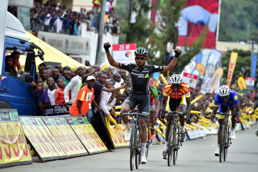 ayob-mektel-won-the-fifth-stage-of-the-tour-du-rwanda