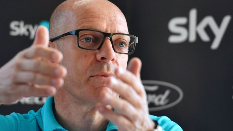 e1-365dm-com160916-920sir-dave-brailsford-david-team-sky_3782746-ddbae15e7c34e0364455d915871dd2da76971186-1