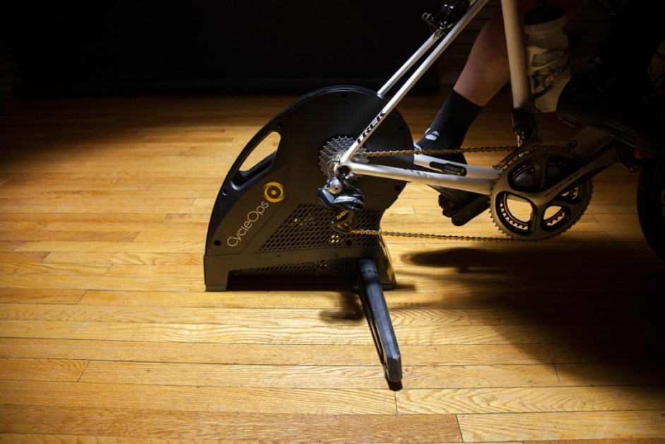 hammer-side-profile-drive