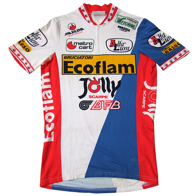 marilena-ecoflam-jolly-scarpe-bfb-bruciatori-alfa-lum-1986-team-jersey