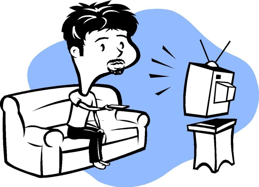 reality-clipart-tv1