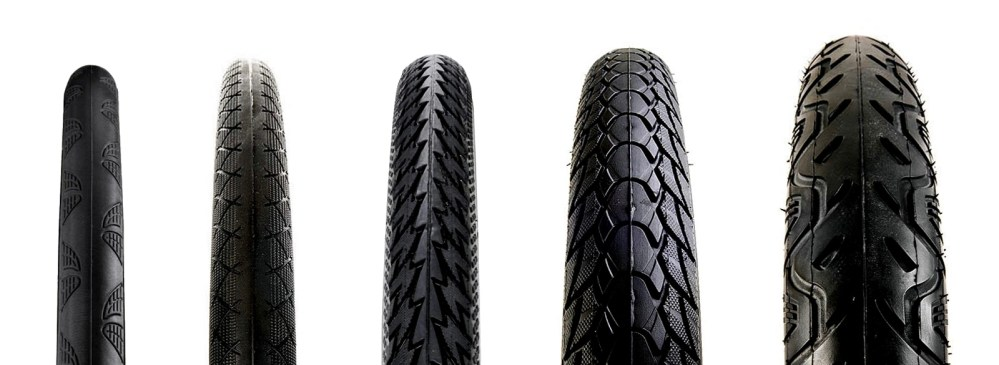 tires_1600