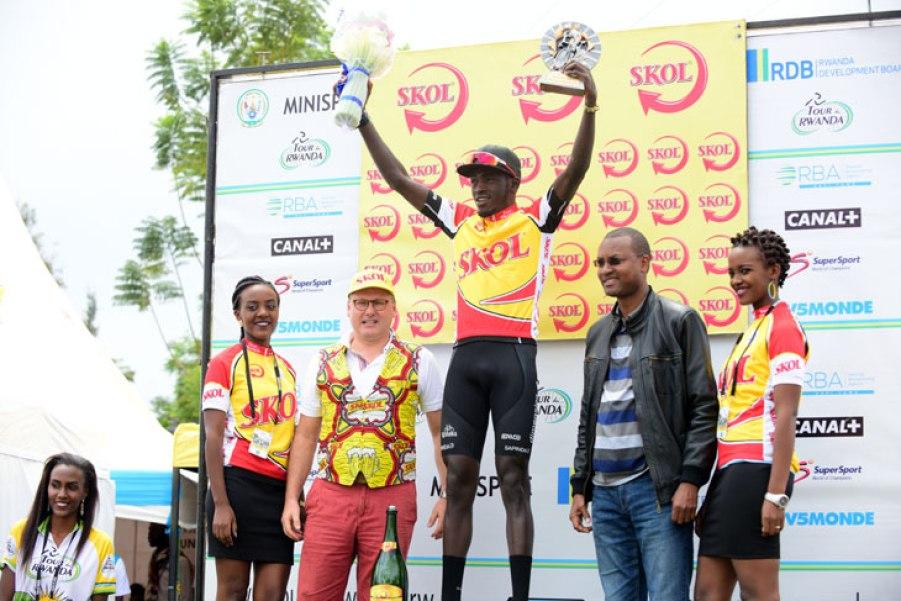 valens-ndayisenga-wins-penultimate-stage