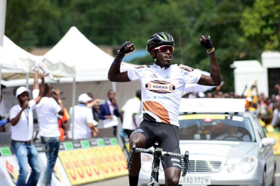 valens-ndayisenga-wins-stage-2
