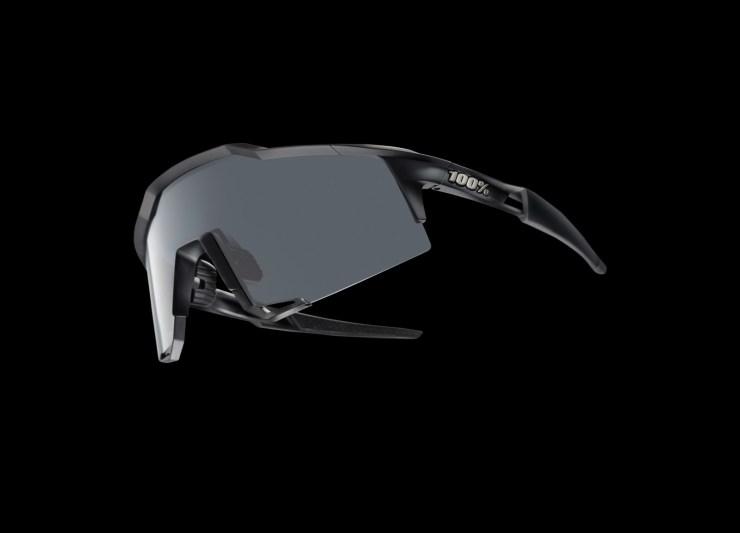 100percent-speedcraft-black