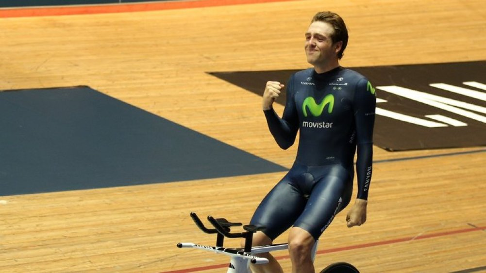 alex-dowsett-hour-record-perfect-hour_3298033