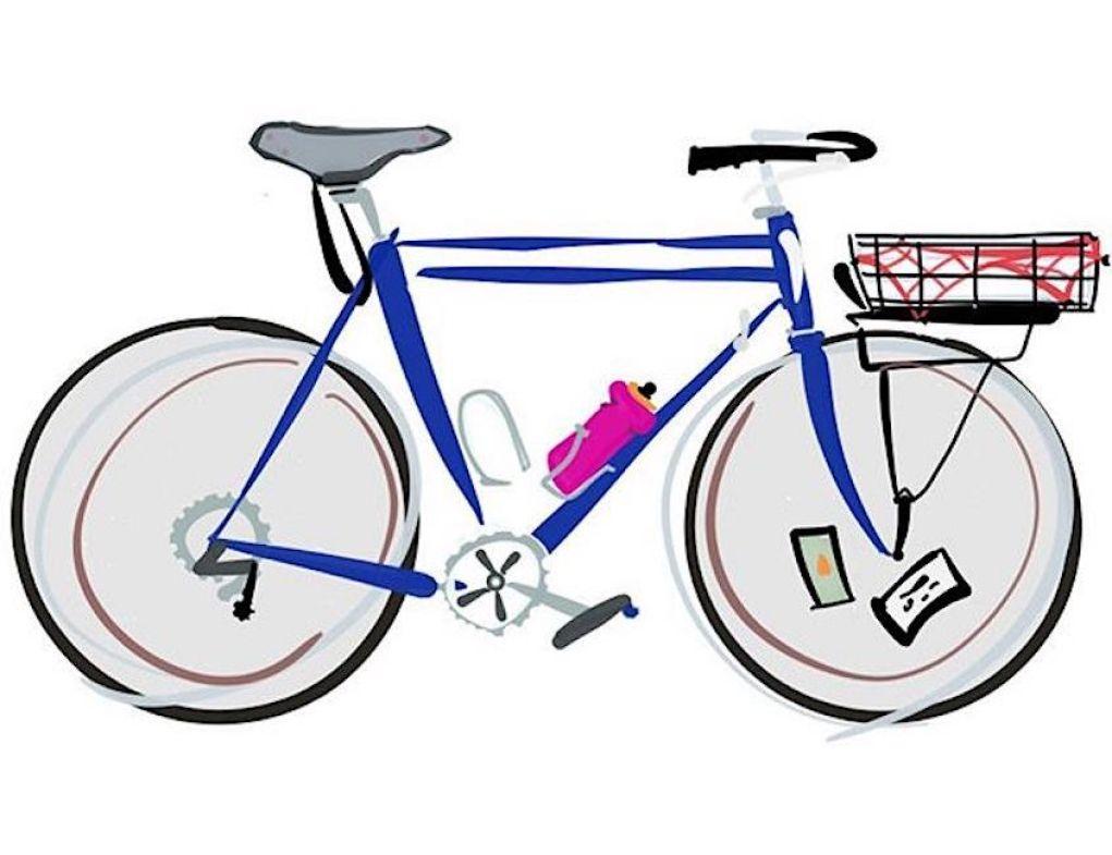 idrewyourbike-with_-iphone_urbancycling_8