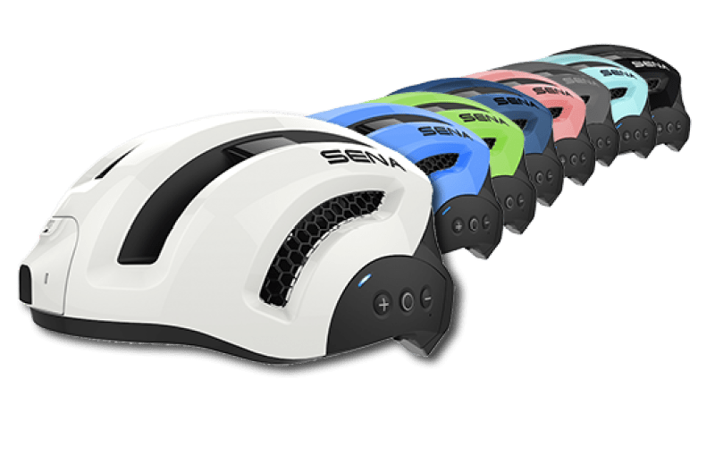 smart-cycling-helmet-colors1