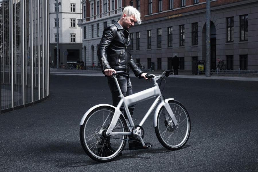 3052807-slide-s-1-will-a-better-designed-electric-bike-change