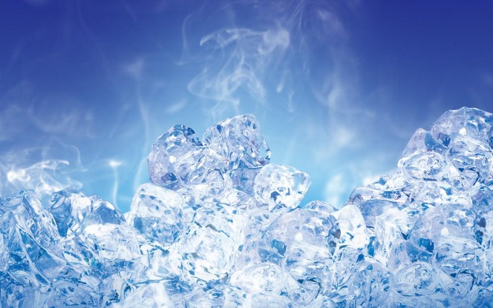 4239828-ice