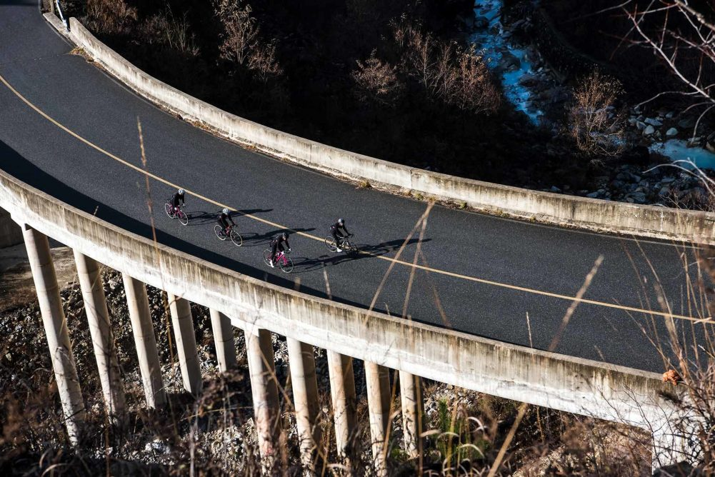 Rapha-Prestige-Taebaek-Viaduct-2048x1367