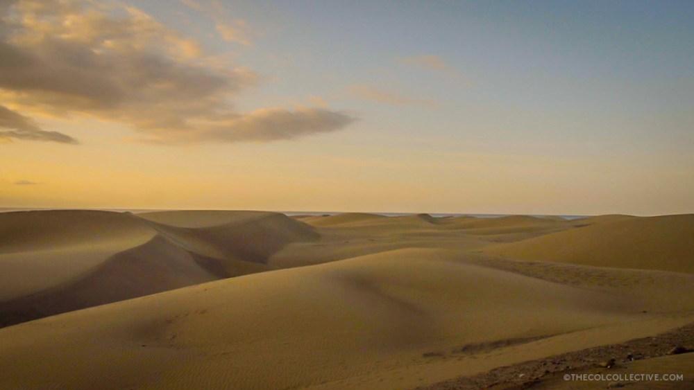 Sand-Dunes-Gran-Canaria-920