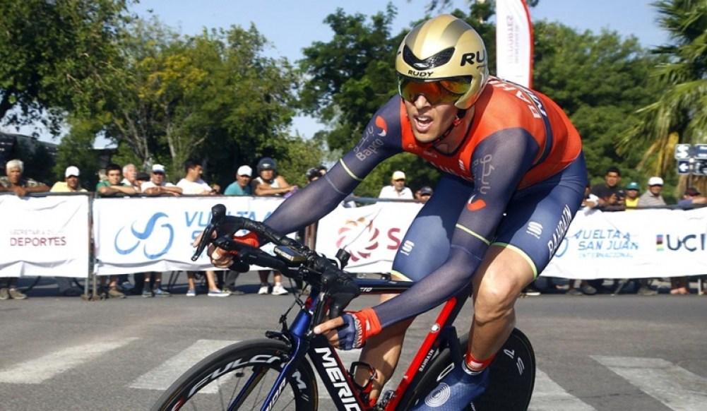 article-Ramunas-Navardauskas-victoria-lider-vuelta-san-juan-etapa-3-contrarreloj-588939de96212