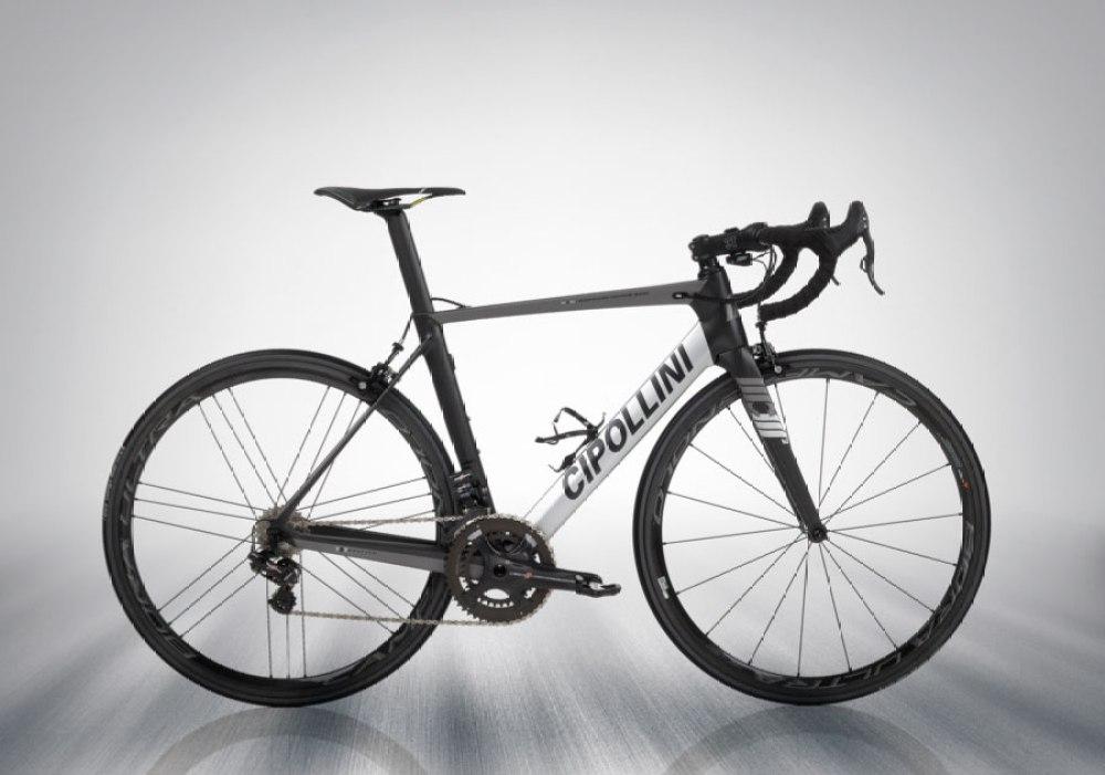 bike-mcm2