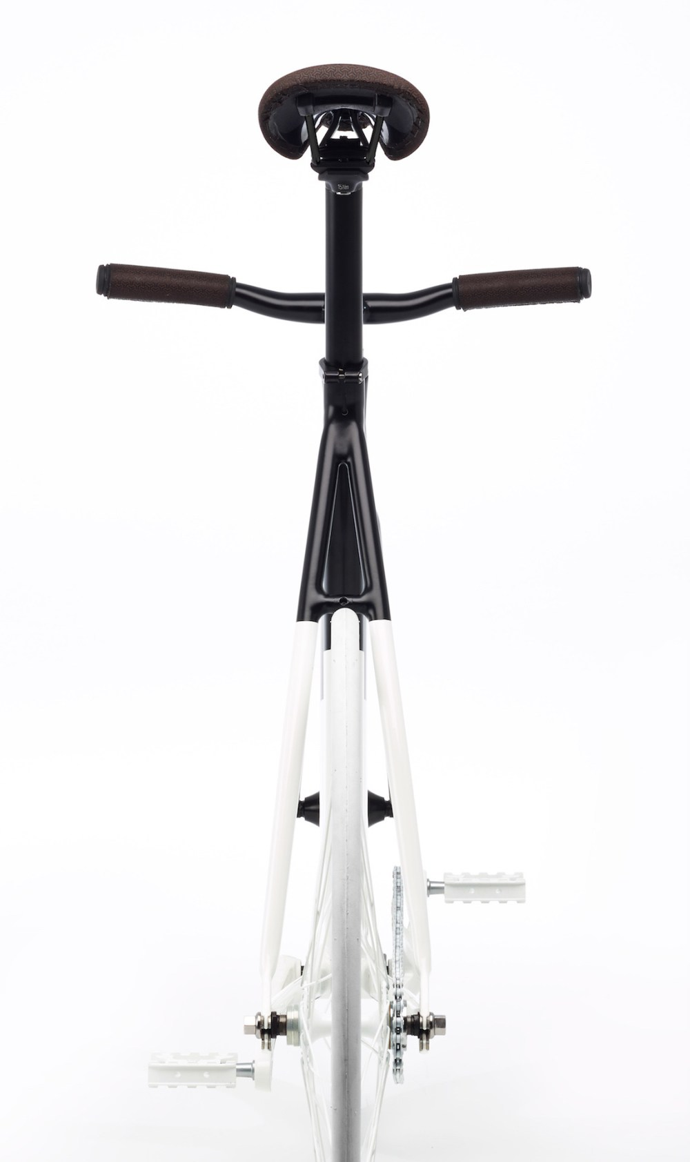 black-white-fixie-eltipo-g_graphic_urbancycling_2-2