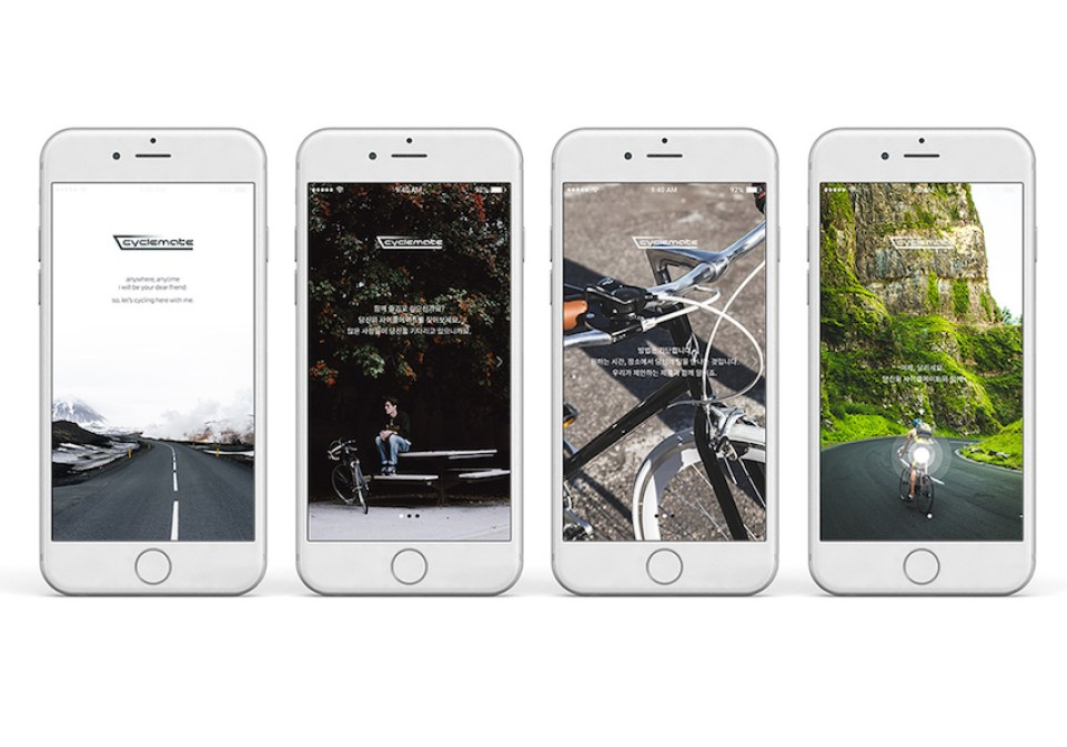 cyclemate-youngmu-lee_urbancycling_8
