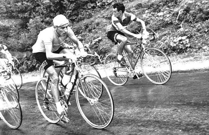 giro_1961