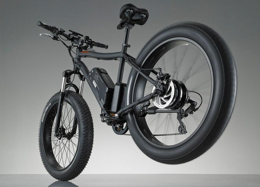 rad-power-bikes-radpower-designboom03