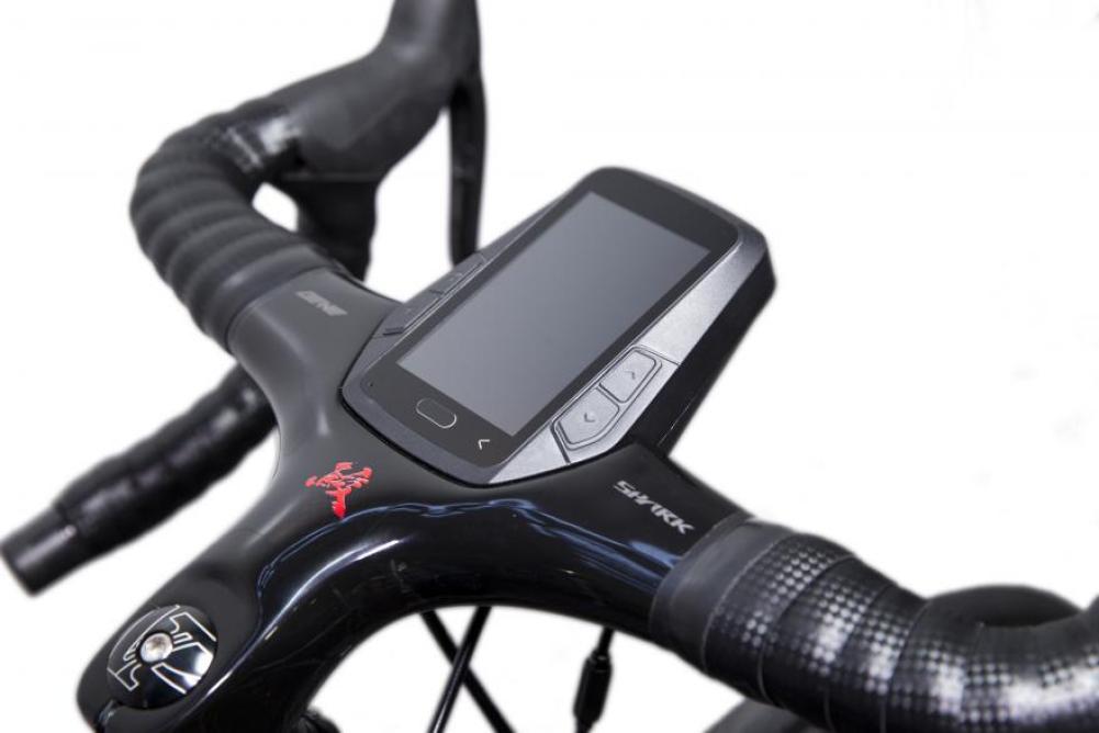 road-bike-3