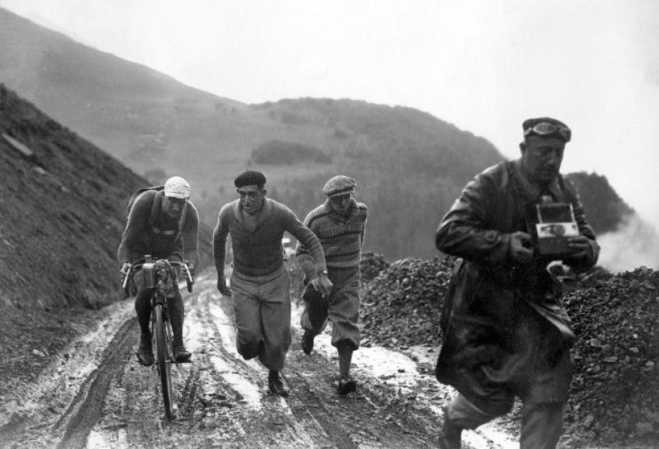 1704623-andre-leducq-heros-des-francais-en-1932