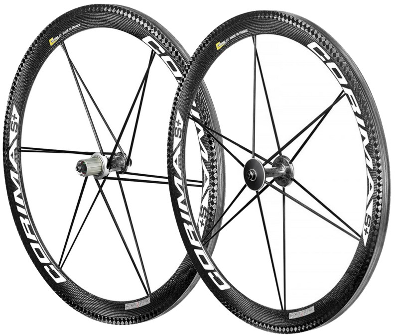 47mm-s-mcc-tub-wheelset