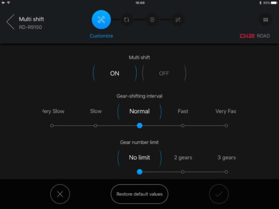 Shimano_E-Tube-app_wireless-bluetooth-Di2-customization_road-multi-shift-600x450