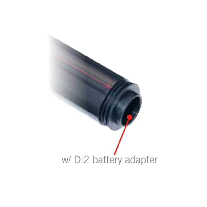 di2-sp-adaptor