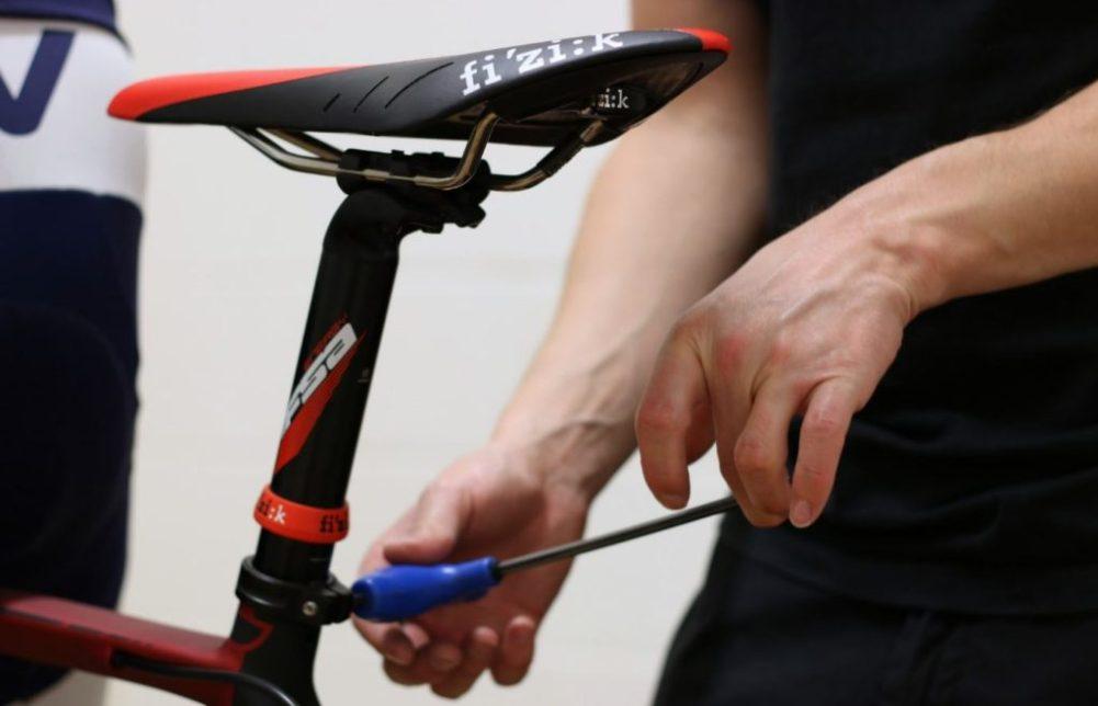 fitting-bike-1024x659