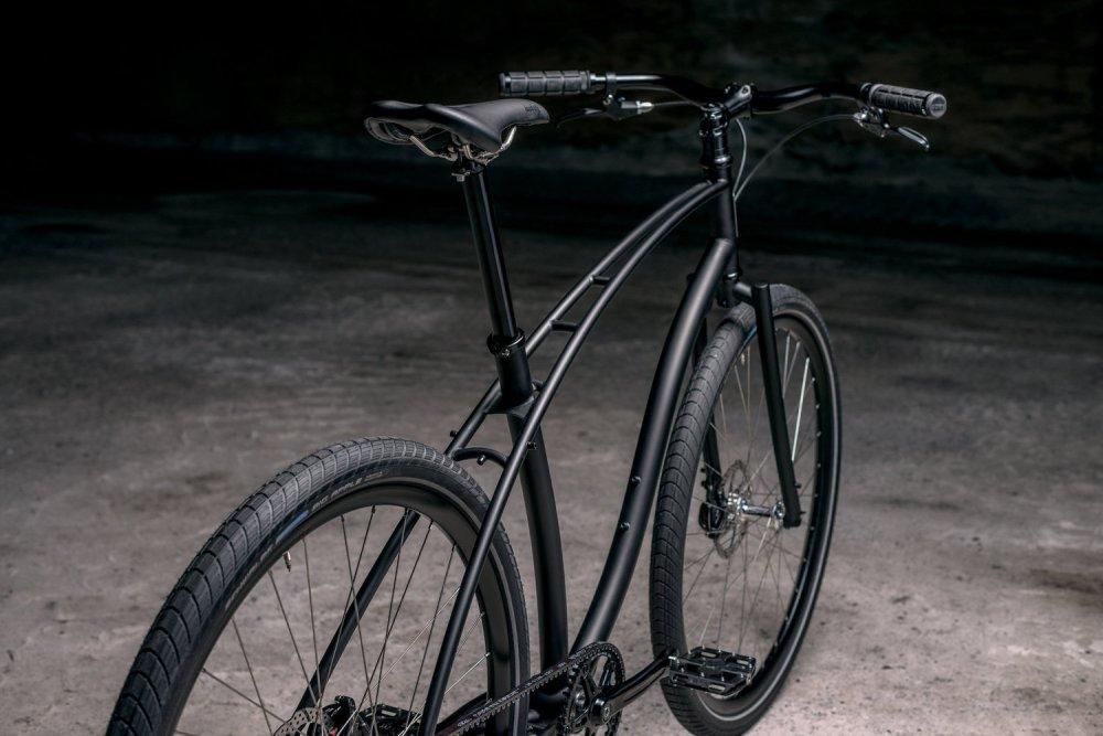 large_budnitz-bicycles_No.3_PitchBlack_SaltyLit_3000-8