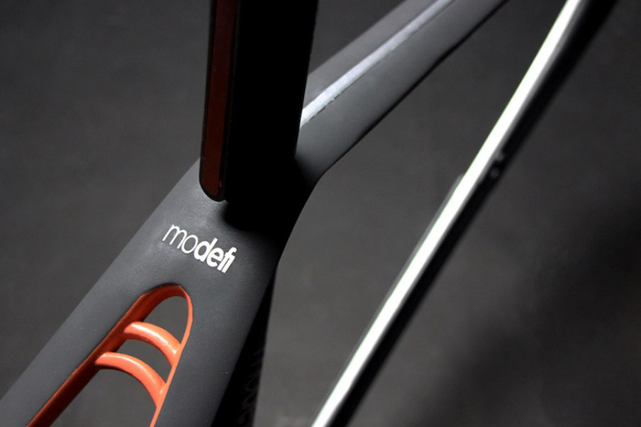 modefi-bike_urbancycling_3
