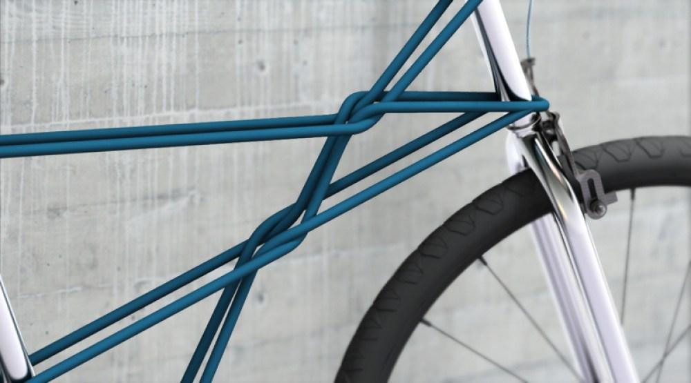 3010renderviewdetailbike.229_800