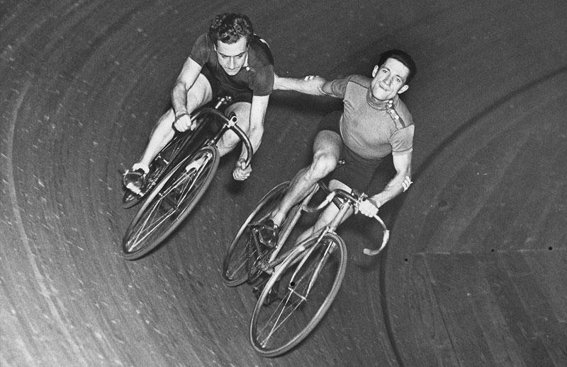 Alf-LeTourner-and-Gerard-DeBaets-1934
